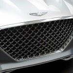 hyundai-vision-g-concept-revealed-will-anticipate-next-genesis-coupe-22