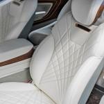 hyundai-vision-g-concept-revealed-will-anticipate-next-genesis-coupe