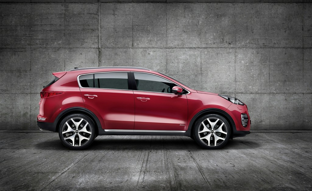 wpid-all-new-kia-sportage-3.jpg.jpeg