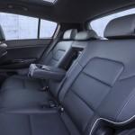New Sportage_interior_#02