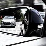 all new Hyundai Elantra revealed ahead Frankfurt (10)