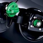 all new Hyundai Elantra revealed ahead Frankfurt (13)