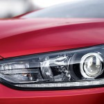 all new Hyundai Elantra revealed ahead Frankfurt (4)