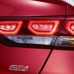 all new Hyundai Elantra revealed ahead Frankfurt (5)