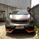 kia sportage interview indonesia (1)