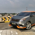 kia sportage interview indonesia (3)