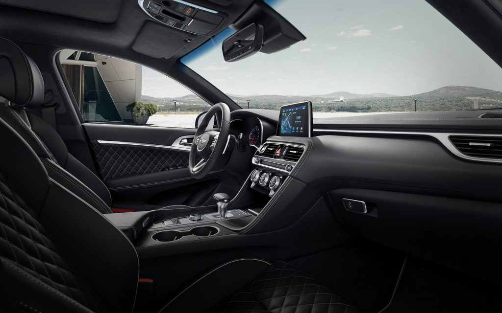 genesis-g70-features-design-interior-layout