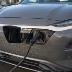 Hyundai Kona EV new york 7.redimensionado