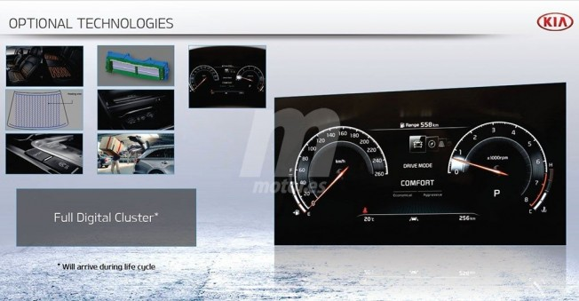 kia full digital cluster (1)