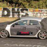 Kia Ceed GT 4
