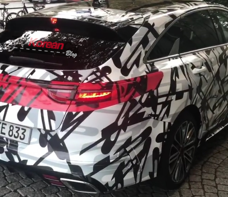 kia proceed shooting brake gt frankfurt (1)