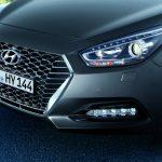 Hyundai i40 (5)