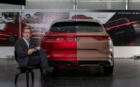 kia proceed design story (1)