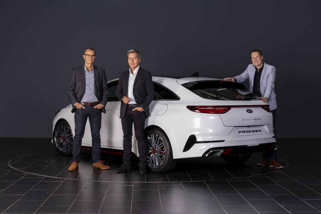 kia proceed design story (3)