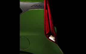 2020 kia soul first teaser