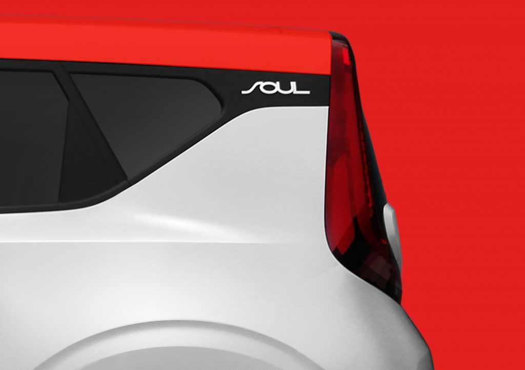 2020 kia soul teased again (2)