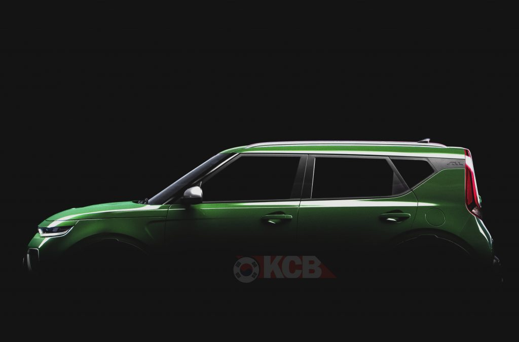 2020 kia soul teased again (3)
