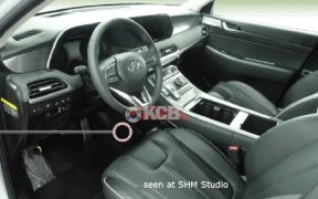 hyundai palisade exclusive interior details and measures (2)