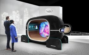 14846_Kia_to_unveil_new_in-car_tech_for_the_future_emotive_driving_era_at_CES