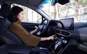 Large-34991-HyundaiMotorRevealsWorldsFirstSmartFingerprintTechnologytoVehicles