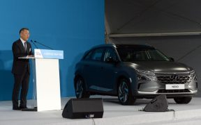 hyundai motor group 2030 fcev vision plan (2)