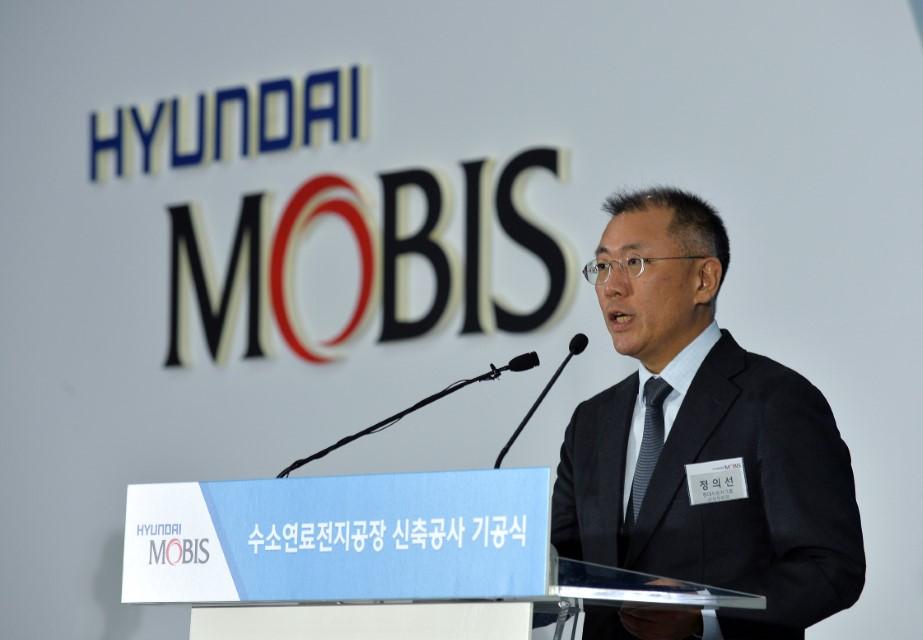 hyundai motor group 2030 fcev vision plan (3)
