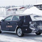 Kia Ceed Sportswagen PHEV 11