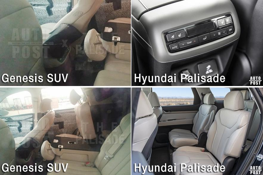 genesis gv80 interior (2)