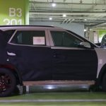 kia-tusker-production-kia-sp-concept-profile-spy-s-6826