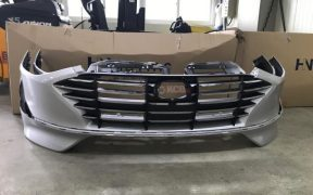 new-sonata-front-bumper-grille-leaked-2