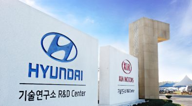 Hyundai Motor Group >> Hyundai Motor Group Announces Investment Plan For R D And