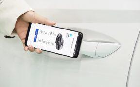 Large-35779-HyundaiMotorGroupDevelopsSmartphone-basedDigitalKey