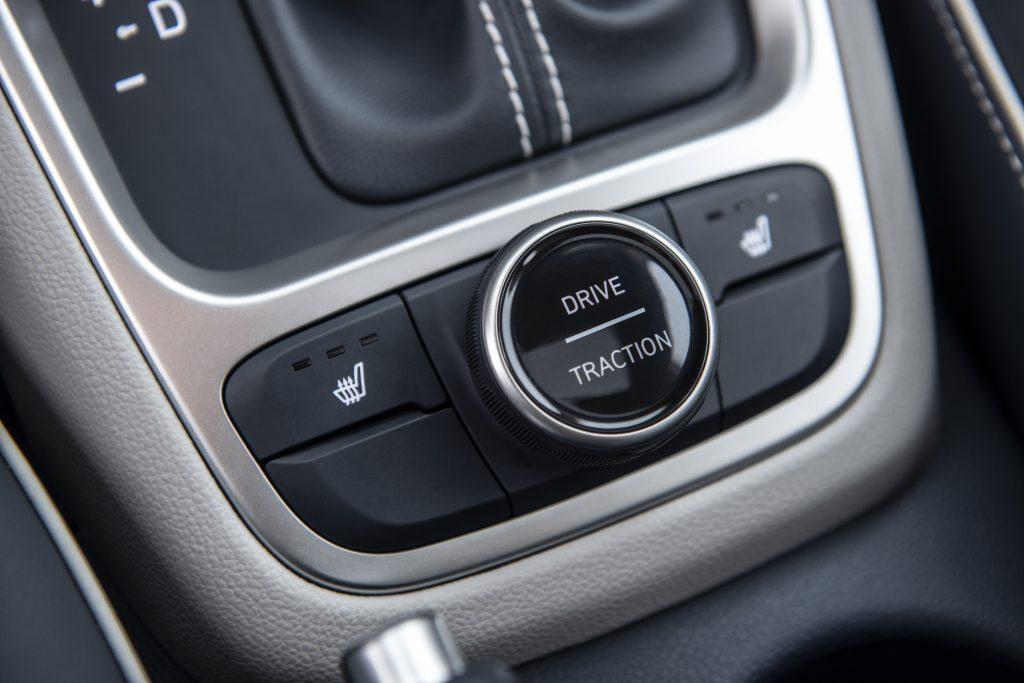 Hyundai Venue Makes World Debut at 2019 NYIAS - Korean Car Blog