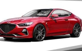 genesis-g70-coupe-render (1)