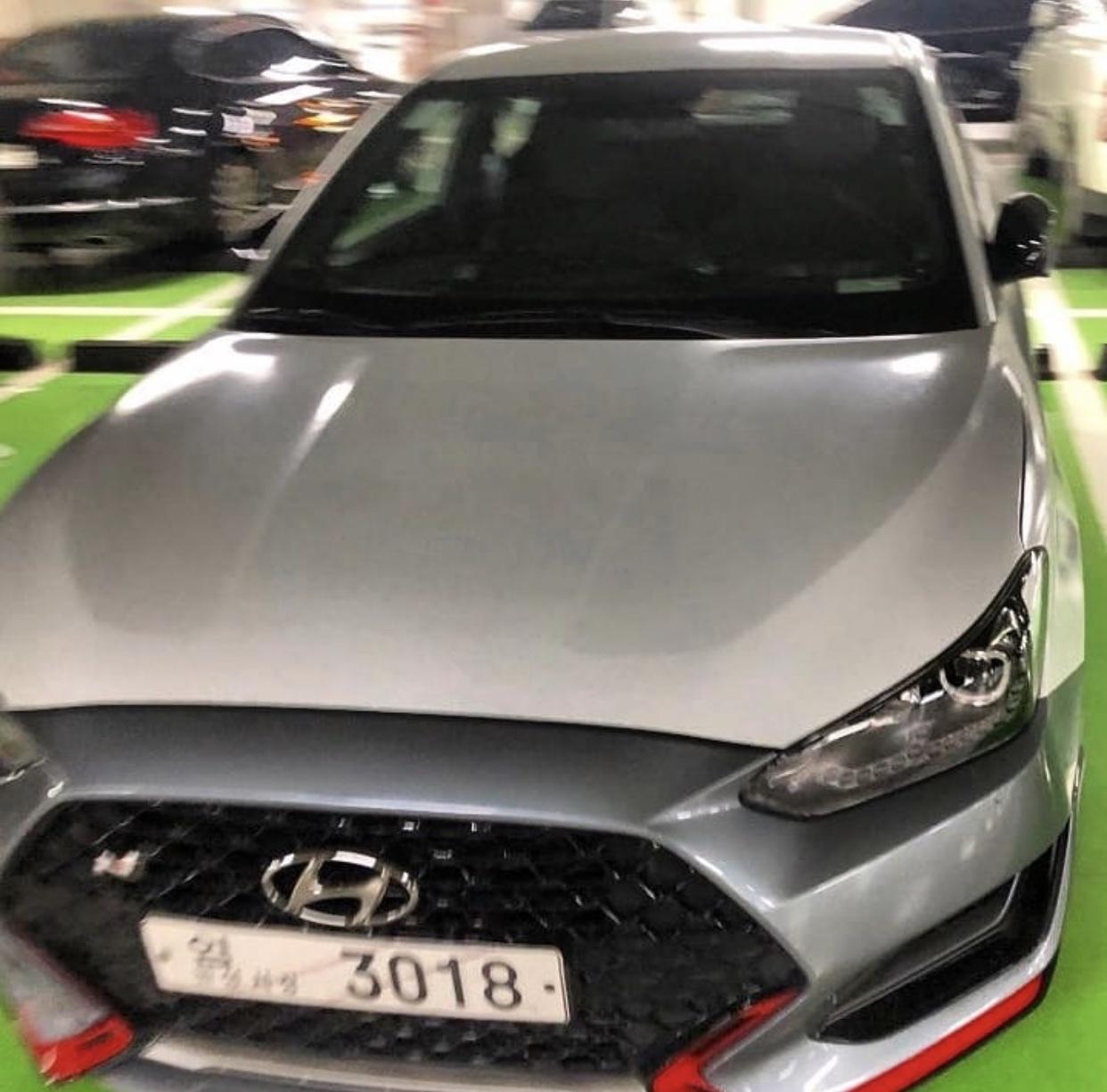 Korean Car Brands >> Korean Car