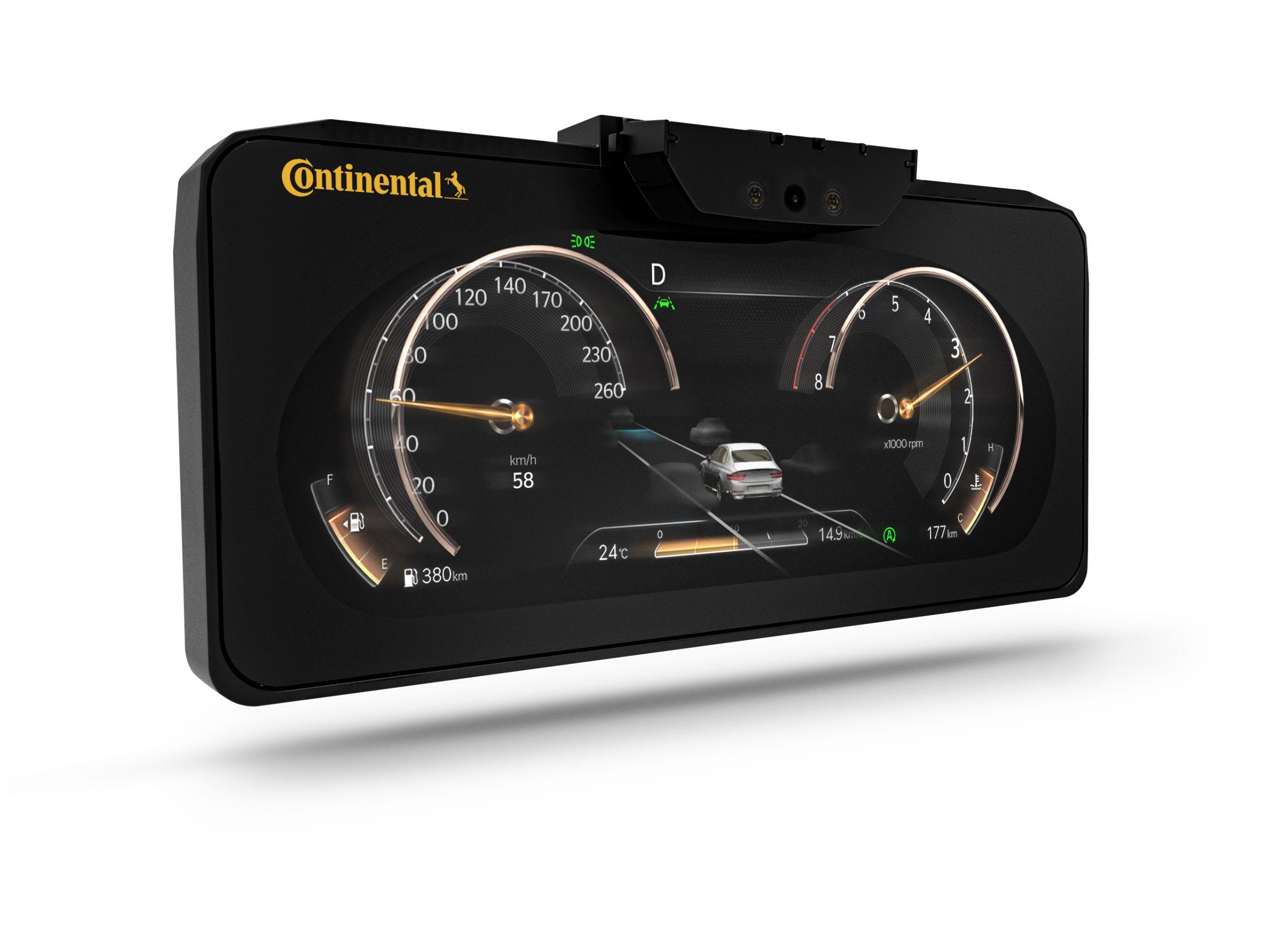 genesis gv80 g80