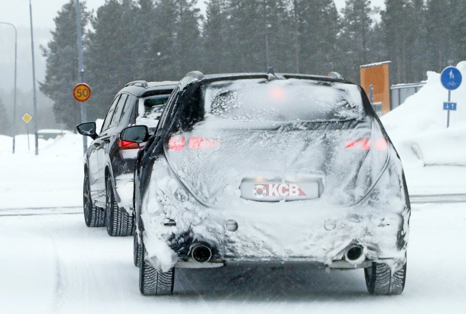 Hyundai N & N-Line Future Models to Come