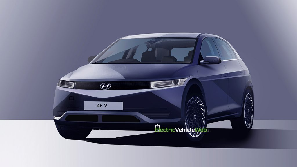 Hyundai-45-based-Electric-Vehicle-Pony-inspired-render-1024x576