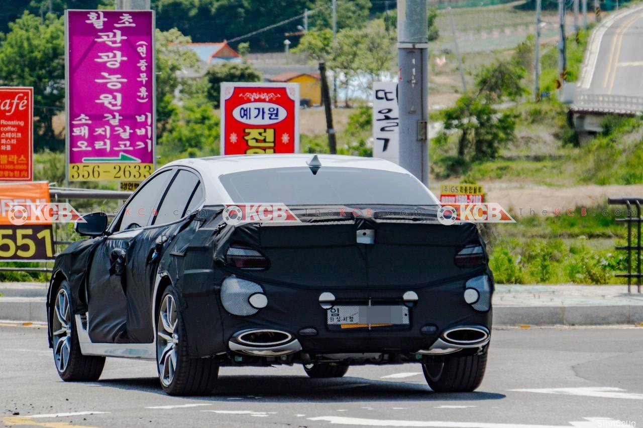 genesis-g70-facelift-quad-exhaust