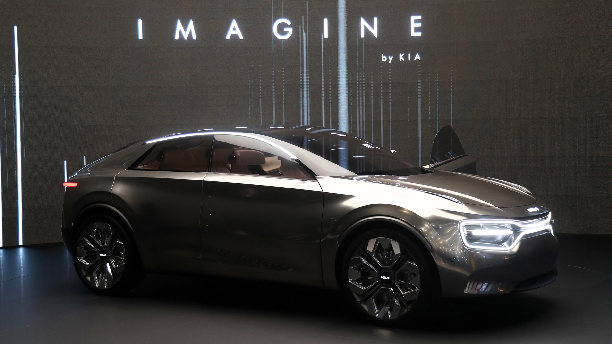 imagine-by-kia-kia-cv