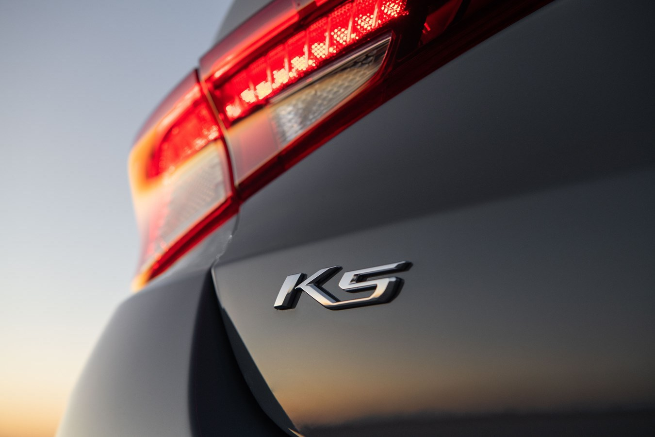 Kia Confirms US Market Will Inherit Global Naming Structure For Entire Lineup