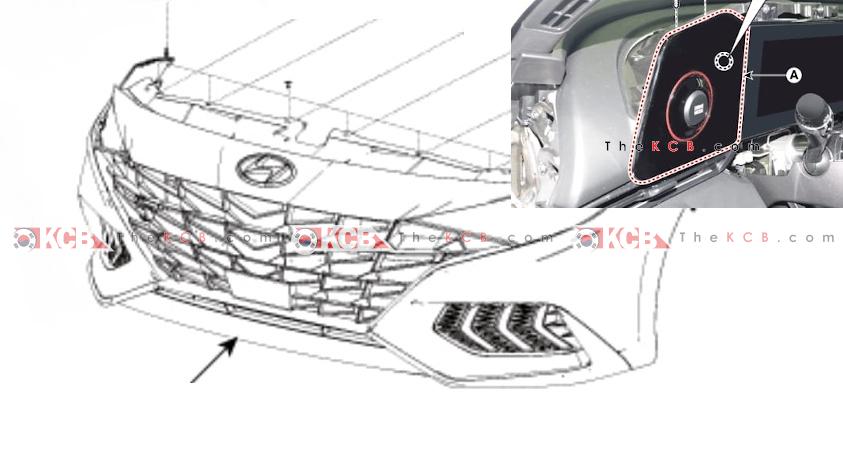 hyundai-elantra-n-line-front-bumper