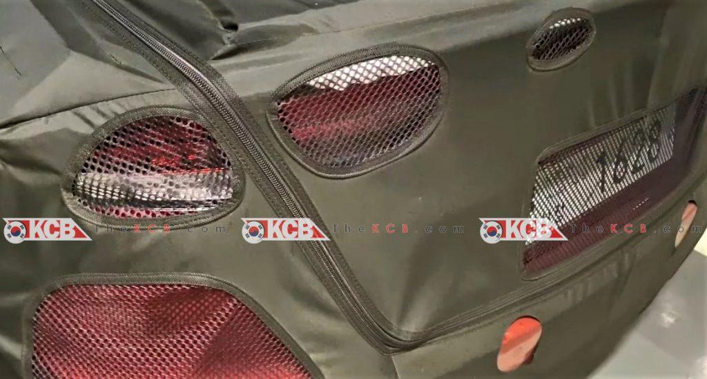 2018 - [Kia] Stinger GT - Page 10 Kia-stinger-taillight-detail-1024x550