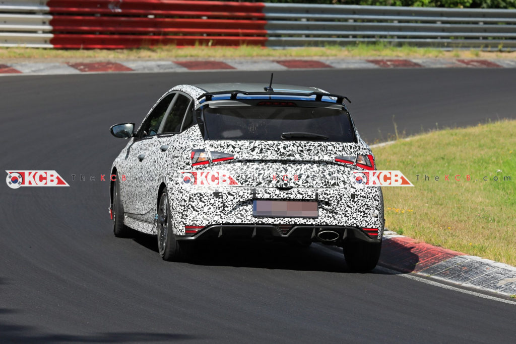 This image has an empty alt attribute; its file name is hyundai-i20-n-6-Large-1024x684.jpg