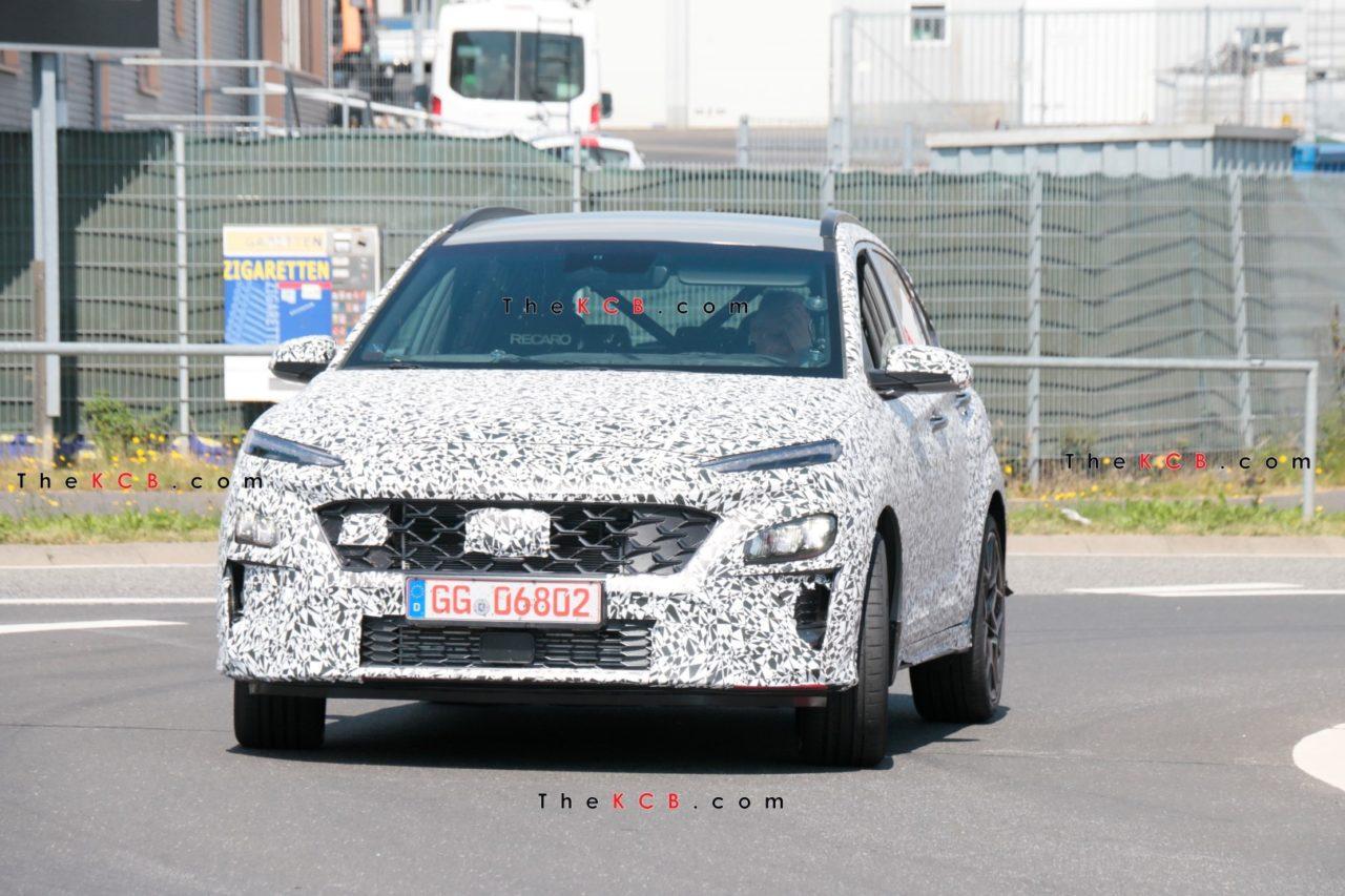 2017 - [Hyundai] Kona - Page 12 Hyundai-kona-n-2f-Large-1280x853