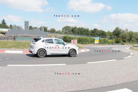 2017 - [Hyundai] Kona - Page 12 Hyundai-kona-n-7-Large-480x320