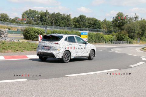 2017 - [Hyundai] Kona - Page 12 Hyundai-kona-n-8-Large-480x320