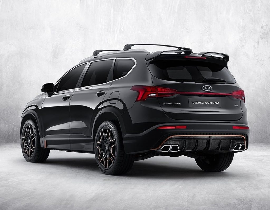 hyundai santa fe n performance parts (3)