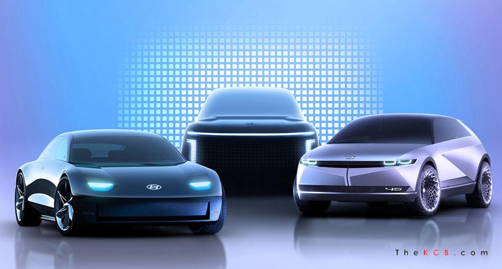2021 - [Hyundai] SUV EV - Page 3 Brand-ioniq-launch-connected-life-pc-980x525