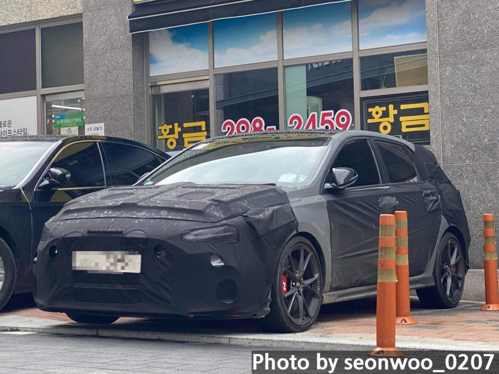 2020 - [Hyundai] I30 III 5p/SW/Fastback Facelift - Page 3 Hyundai-i30-n-facelift-2-1-980x735